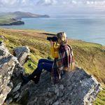 Jenny Lyne Photography profile image.