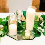 Enchanting Designs and Event Rental profile image.