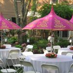 Good and Perfect Party Rentals profile image.