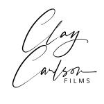 Clay Carlson Films profile image.