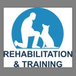 Rehabilitation and Training  profile image.