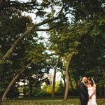 Mark Trela Photography  profile image.