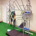 Midland Chiropractic Sports Rehab profile image.