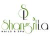 Shangri La Nails profile image