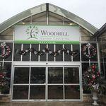Woodhill Garden Centre profile image.