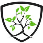 All Seasons Gardening & Maintenance Ltd logo