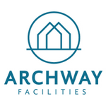 Archway Facilities Ltd profile image.