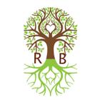 Bala Counselling Services logo