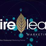 Fireleaf Marketing profile image.