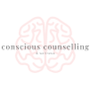 Conscious Counselling profile image