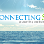 Connecting Stars-Counselling and Behaviour Therapy profile image.