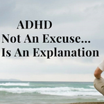 ADHD Coaching - A Solution-Focused Approach profile image.