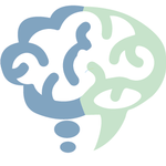 Centre for Neuropsychology & Emotional Wellness profile image.