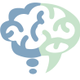 Centre for Neuropsychology & Emotional Wellness logo
