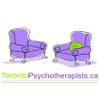 Torontopsychotherapists profile image