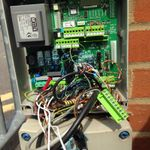 Electric Gate Repair London  profile image.