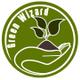 Green Wizard Gardening Services logo