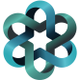 Social Me logo