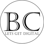 Bizcraft Digital Solutions profile image.