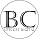 Bizcraft Digital Solutions logo