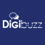 Digibuzz profile image.