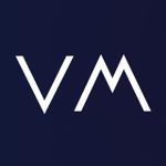 Valerian Media profile image.
