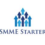 SMME Starter profile image.