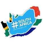 Hashtag South Africa profile image.