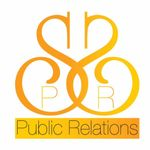 SS Public Relations profile image.
