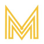 Musuku Digital profile image.