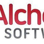 Alchemy Software profile image.