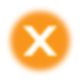 dataX Software logo