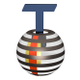 TekNerds Information Technology Services (PTY) LTD logo
