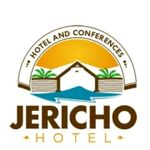 Jericho Resort profile image.