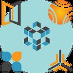 Bower Web Solutions, Inc. profile image.