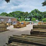 Woodford Forest & Landscape Ltd profile image.