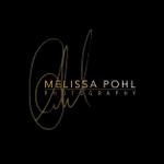 Melissa Pohl Photography profile image.