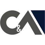 Carpenter & Associates, PC TX profile image.
