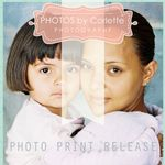 Photos & CANVASES by Corlette profile image.