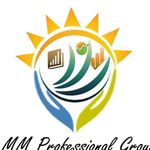 MM Professional Group profile image.
