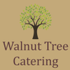 Walnut Tree Catering profile image
