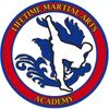 LifeTime Martial Arts profile image