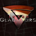 Texas Gladiators Boxing & MMA Academy profile image.