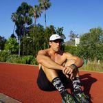Paulo Spritze  profile image.