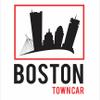 Boston Town Car profile image