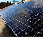 Secure Roofing and Solar profile image.
