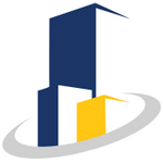 R.A. Bianchi & Associates profile image.