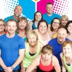 Balance Fitness Health and Wellness Centre profile image.