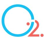 O2 Wellness profile image.