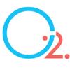 O2 Wellness profile image